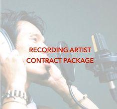 MusicContracts.com