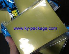 Custom yu gi oh game card sleeve konami card sleeves