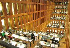 Technische Nationalbibliothek, Prag, GrimmBibliothek2_800x550_06.jpg (JPEG-Grafik, 800×550 Pixel)