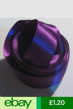 59d31944287 The North Face Womens Not Your Boyfriends Trucker Hat Cap Purple ...