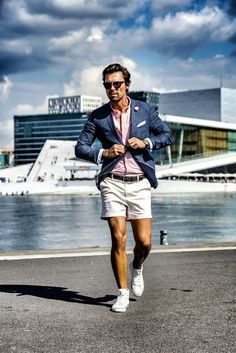 Hipster, My Style, Summer, Outfits, Fashion, Clothes, Moda, Hipsters, Suits