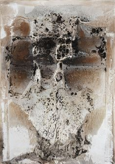 Bilder-Galerie mit einer Auswahl an Arbeiten | Gabriele Musebrink