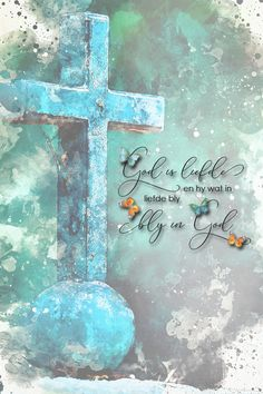 29 Bible Verses About Finding Peace in Hard Times - LilyUnlimited Christian Messages, Christian Art, Christian Quotes, Scripture Quotes, Bible Art, Bible Verses, Scriptures, Love One Another Quotes, Condolence Messages