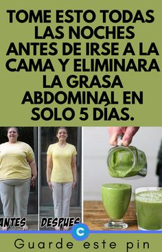 Juice Recipes for Weight Loss Naturally in a Healthy Way! Healthy Juices, Healthy Drinks, Get Healthy, Lose Weight In A Week, How To Lose Weight Fast, Weight Loss Smoothies, Healthy Weight Loss, Magnesium Drink, Biologique