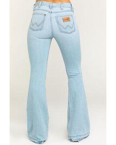 Skinny jeans Cargo Jeans For Women – rotatal Cargo Jeans, Blue Denim Jeans, Denim Purse, Women's Jeans, Jacket Jeans, Denim Dungarees, Biker Jeans, Mom Jeans, Black Jeans Women