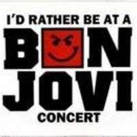 I'd rather be at a bon jovi concert Great Bands, Cool Bands, Bon Jovi Concert, 80s Songs, Favorite Quotes, My Favorite Things, Music Is My Escape, Fantasy Male, Jon Bon Jovi