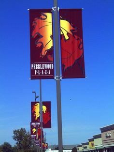 Banners Banners, Outdoor, Outdoors, Banner, Outdoor Games, Posters, The Great Outdoors, Bunting