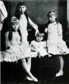 marie of romania | Queen Marie of Romania