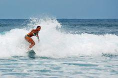 Gostavas de aprender a surfar? Agora, até tens um livro para te ajudar. Chama-se Portugal Surf Guide e é um guia do surf em Portugal que também já está disponível em forma de aplicação, gratuita, para Android e iOS. Esta iniciativa foi ideia de António Pedro de Sá Leal e Francisco Cipriano, cujo objetivo era…