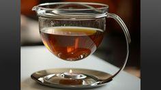 #Teekanne #Mono Filio, 1,5L, 125€