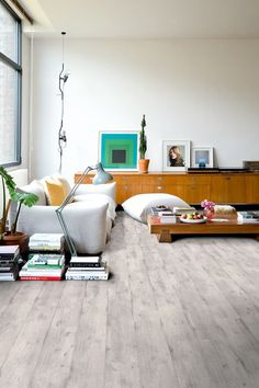 Inexpensive Flooring Choices That Actually Look Really Really Good
