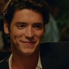 """83 Likes, 6 Comments - Pico Alexander (@alexander.jogalla) on Instagram: """"His smile just melts my heart #picoalexander #homeagainmovie"""""""