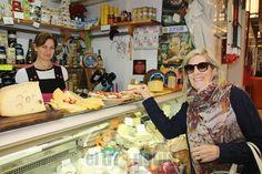 El triángulo » Tapas por compras en el Mercado Municipal de Onda http://www.eltriangulo.es/contenidos/?p=62783