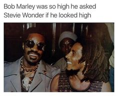cool stoner humor.... by http://dezdemonhumoraddiction.space/weed-humor/stoner-humor/