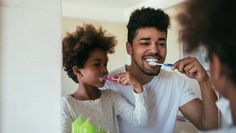 La placa dental está asociada a una mala higiene bucodental. Hay que cuidar los dientes para prevenir las enfermedades dentales.#dentistaenboadilla #clinicadentalenboadilla #revisiondentalenboadilla #limpiezadentalenboadilla #saludbucalenboadilla #higieneoralenboadilla #clinicadentalinfantedonluis #dentalarroque #odontologoenboadilla #odontologiaenboadilla #sonrisaenboadilla #esteticadentalenboadilla #boadilla #boadilladelmonte #tratamientodentalenboadilla Singing, Oral Hygiene, Teeth Cleaning, Dental Floss, Tooth Bleaching, Dental Health