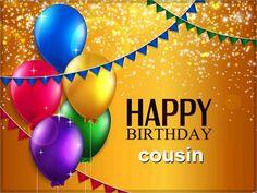 Happy-Birthday-Cousin-Wishes-Balloons-Card.jpg (768×576)