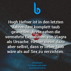 Fact-721.jpg (612×612)