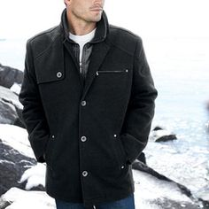 Classic Outerwear - Sears Canada