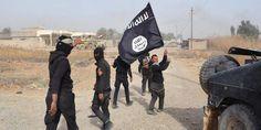 ISIS beliefs