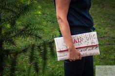 www.sdrbcn.wix.com nordeste handbags bolsos personalizados hechos a mano con amor Nordeste handbags #nordestehandbags #nordeste #chic #handmade #handbag #bags #bolsos #iniciales #bolsobordado #tudiseñastubolso #fashion #santander #barcelona