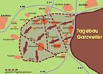 Tagebau Garzweiler – Wikipedia