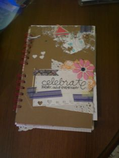 Party Guestbook tita-scrapamoi.blogspot.com