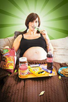 http://www.pregnancydiet.us/ Pregnancy food intake.