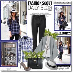How To Wear A good decision is based on knowledge and not on numbers!! Outfit Idea 2017 - Fashion Trends Ready To Wear For Plus Size, Curvy Women Over 20, 30, 40, 50