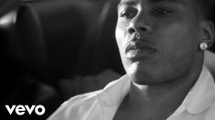 Nelly - Just A Dream - YouTube It's kinda old but I love this song so much