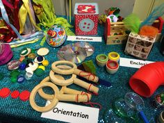 Schemas Schemas Early Years, Nursery Activities, Infant Activities, Learning Stories, Play Centre, Reggio Emilia, Inspiration For Kids, Eyfs, Sensory Play