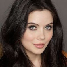 grace phipps | via Tumblr on We Heart It
