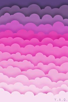 Wallpaper1_640x960f.jpg (640×960)