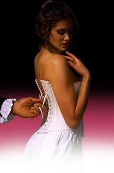Aleta Rafton art - To Romance a Charming Rogue by Nicole Jordan