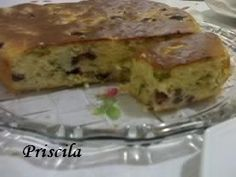 [PÃO+CAKE+DE+AZEITONAS+CHEF+ALVARO+RODRIGUES+(8).jpg]