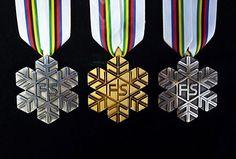 """Mit einem bombastischen Feuerwerk an österreichischer Kultur wurde die 42. alpine SKI-Weltmeisterschaft in Schladming eröffnet!!! Nationale und internationale Stars machten dieses Fest noch spektakulärer!!  Um 19.36 Uhr erklärte der Präsident des Internationalen Ski-Verbandes FIS, die Titelkämpfe für eröffnet. Wir, Tanja und Marc sind schon sehr neugierig wie viele Medaillen in Österreich beleiben?  Schaut euch unbedingt unser Album """"SKI-WM"""" auf unserer Facebook-Seite an!"""