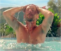 """Jim Simm in """"Mad Dogs"""". John Simm, Ballet Pictures, Album, Actors, Shit Happens, Water, Dogs, Mad, Google Search"""