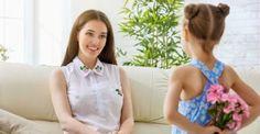 Anyák napi idézetek Tops, Women, Fashion, Moda, Fashion Styles, Fashion Illustrations, Woman
