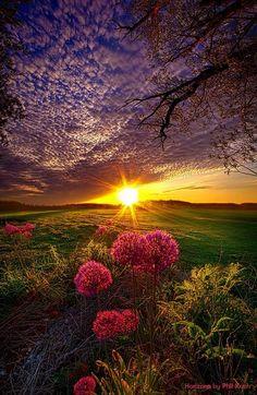 Amazing Photography Of Sunset Landscape Photography, Nature Photography, Photography Editing, Amazing Photography, Beautiful Sunrise, Nature Wallpaper, Nature Pictures, Amazing Nature, Belle Photo