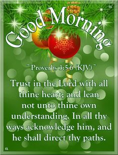 Good Morning Inspirational Quotes, Good Morning Quotes, Good Proverbs, December Wishes, Happy New Year Wallpaper, Blessed Week, Everyday Quotes, Good Night Wishes, Morning Blessings