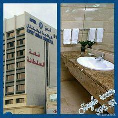 Be our guest on Alhyatt #Jeddah Continental #Hotel.  Rooms rates starting from 395 SR .. with 35 square meters.  #SaudiArabia #SaudiTourism #ksatourism     كن ضيفاً على #فندق الحياة #جدة كونتيننتال  أسعار الغرف بدءاً من 395  ريال بمساحة 35 متر مربع.  #السعودية #السياحة_السعودية