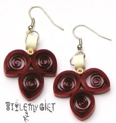 To place an order, visit www.facebook.com/... Code: QE_001Maroon