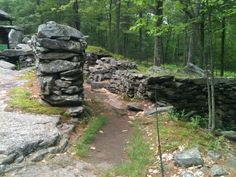 America's Stonehenge 4,000 year old Mystery Monument 052b22471a4fcf30b29b4f2c0d978460