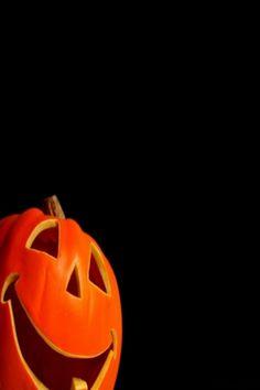 Beautiful halloween party