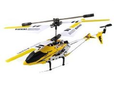 Syma S107/S107G R/C Helicopter *Color...  Order at http://www.amazon.com/Syma-S107-S107G-Helicopter-Colors/dp/8499000606/ref=zg_bs_toys-and-games_86?tag=bestmacros-20