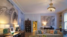 Brown's Hotel #city_guides