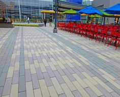 Stepstone, Inc is a manufacturer of Precast Concrete Pavers, Wall Caps, Stair Treads and Pool Coping with National Distribution. Google Headquarters, Pool Coping, Precast Concrete, Stair Treads, Sidewalk, Stairs, Wall, Stairway, Side Walkway