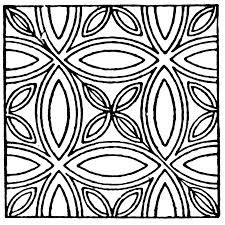 16 best stained glass window paint project images stained glass Glass Clay Tile this medieval tile circle pattern is a stained glass design it the oldest process of fitting together pieces of colored glass in a mosaic style