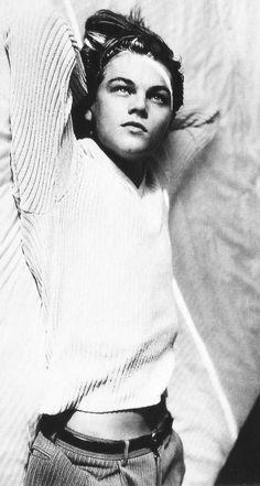 Beautiful Boys, Pretty Boys, Cute Boys, Leo Decaprio, Leonardo Dicapro, Young Leonardo Dicaprio, Cosplay Boy, American Actors, Handsome
