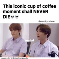 nct johnny memes & nct johnny & nct johnny boyfriend & nct johnny wallpaper & nct johnny cute & nct johnny aesthetic & nct johnny kick it & nct johnny boyfriend material & nct johnny memes Winwin, Nct Johnny, Chanbaek, Nct Dream Renjun, Kdrama, Mark Nct, Nct 127 Mark, Nct Life, All Meme