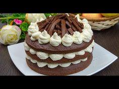 Dory, Mai, Tiramisu, Ethnic Recipes, Youtube, Youtubers, Youtube Movies, Tiramisu Cake